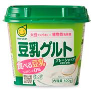 marusan-tonyugurt.jpg