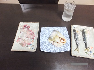 004_sashimi.jpg