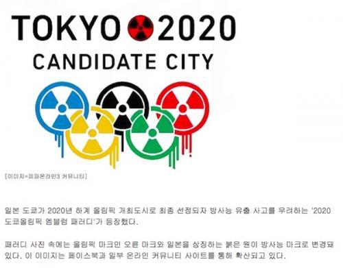 2020東京五輪・3