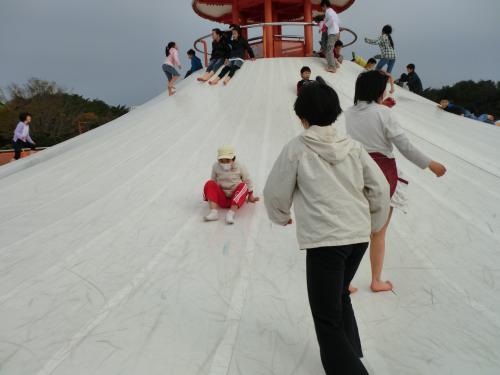 国営ひたち海浜公園・14