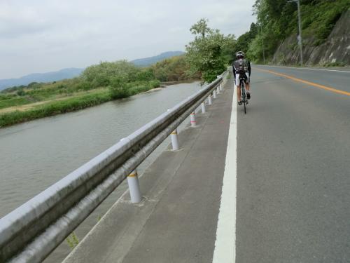 平~川前ライド・4