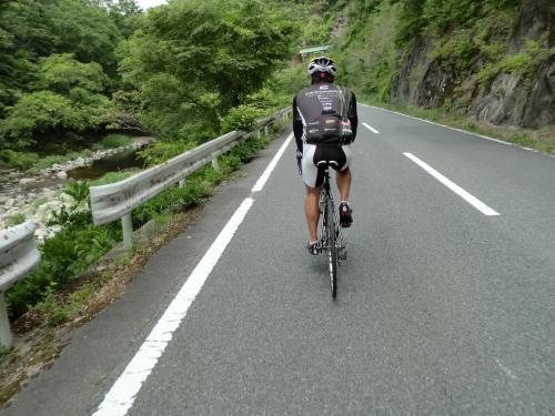 平~川前ライド・6