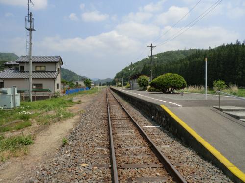 平~川前ライド・11