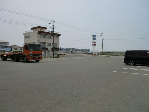 平~浜ライド・7