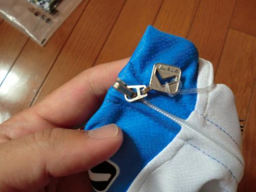 サマーサイクルシャツ・3