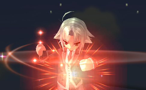 熱い指揮2