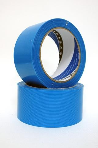 8養生テープ