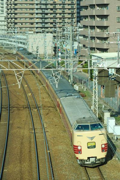 140102kashima1.jpg