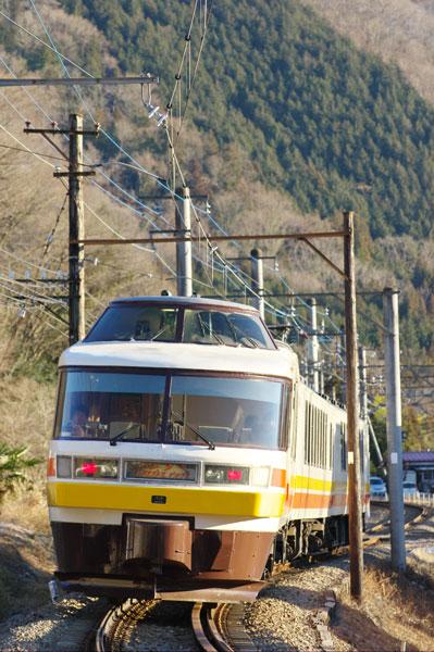 140119tanokuraPEA-2.jpg