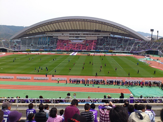 football20140414