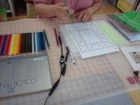 moblog_3509ea03.jpg
