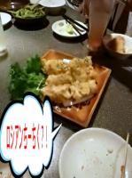 moblog_36620458.jpg