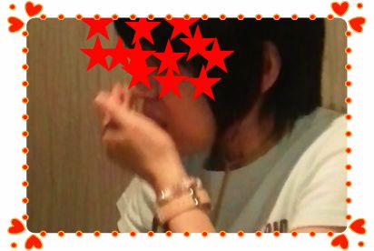 moblog_8e35c479.jpg