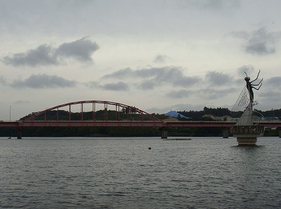 s-20210601.jpg