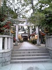 //blog-imgs-59-origin.fc2.com/m/u/r/murakumo1868/29e55b4.jpg