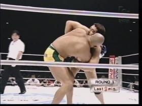 組めば高田の相撲の強さが