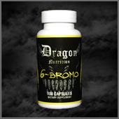 6-Brono