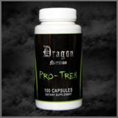 Dragon Nutrition Pro-Tren