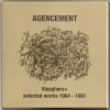 Agencement