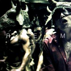 REM(レム)