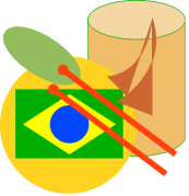 brazilianpercussion.png