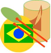 brazilianpercussion.png