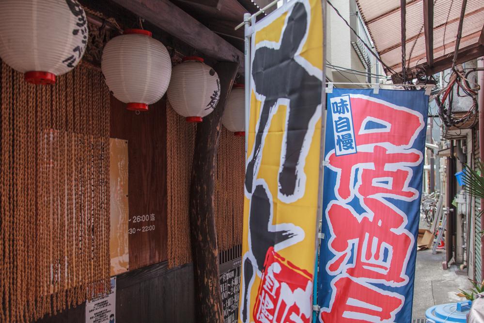 130721亀戸-5