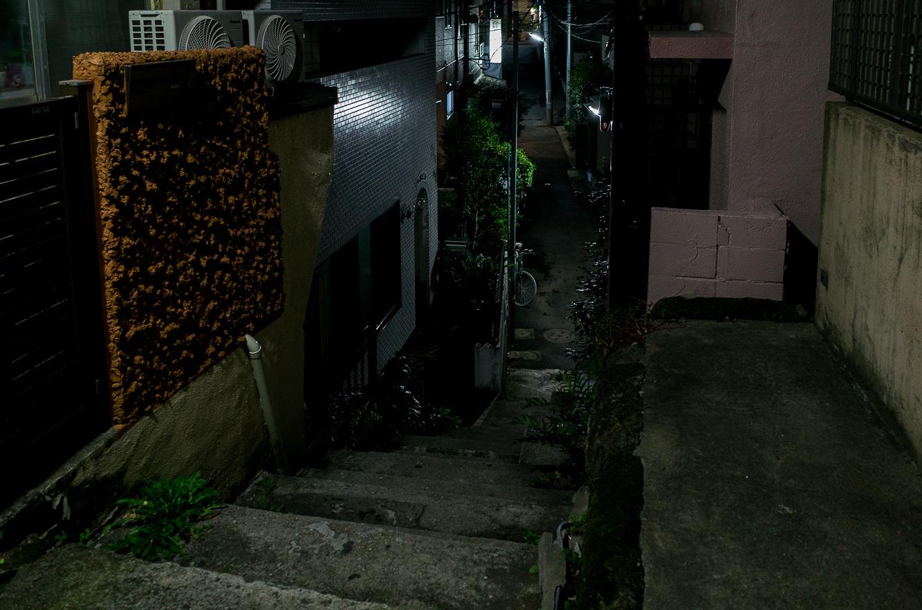 141017荒木町 (2 - 1)-11