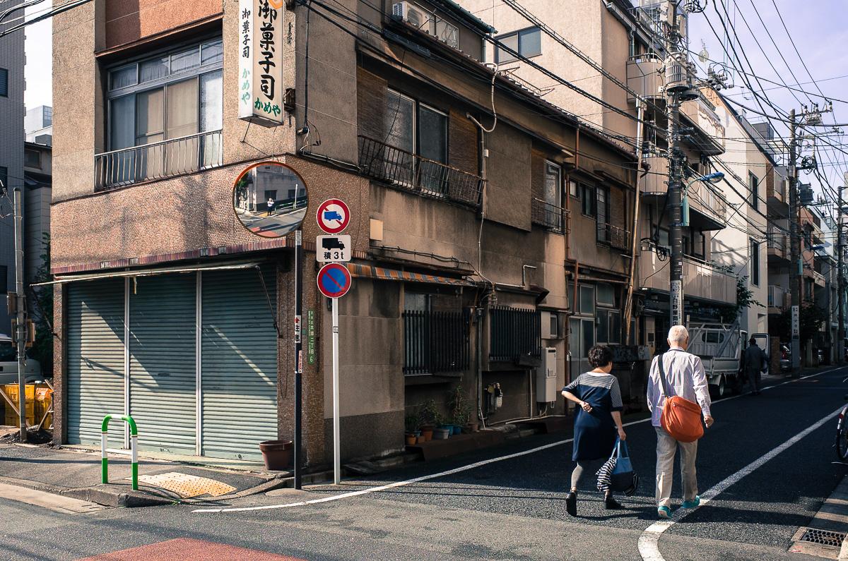 141102本郷 (2 - 1)