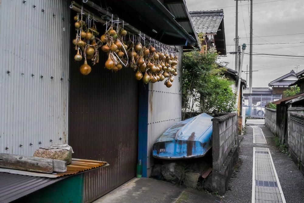 yanagawa-2.jpg