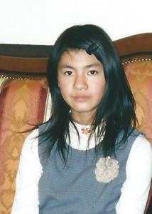 スキャン_20140131 (7)