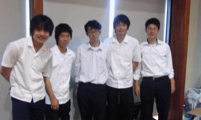 静岡西高男子130602_1143~01