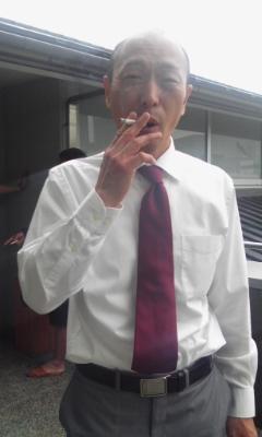 大島先生130601_1502~02