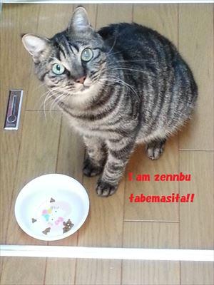 食べました!_R