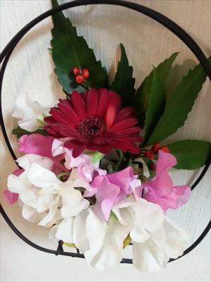正月の花2_R