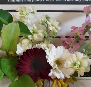 正月の花3_R