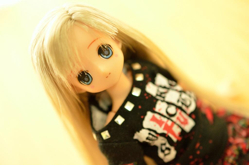 05DSC_6868.jpg