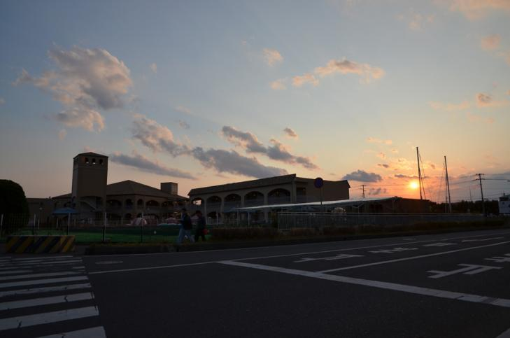 38DSC_4764.jpg