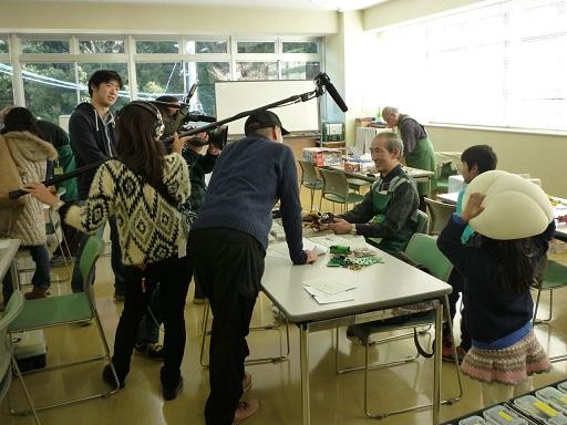 フジTV(2)