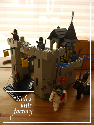 LEGOBlackFalconsFortress01.jpg