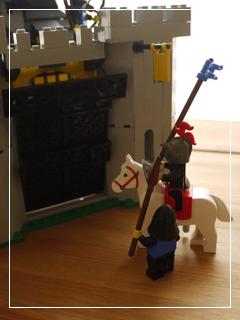 LEGOBlackFalconsFortress03.jpg