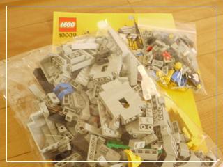 LEGOBlackFalconsFortress07.jpg