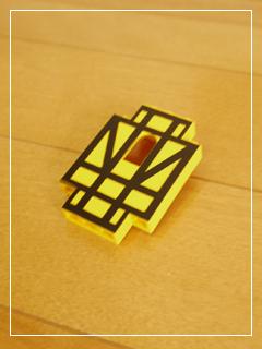 LEGOBlackFalconsFortress09.jpg