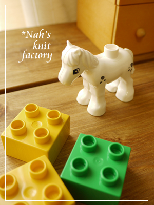 LEGOFarmSet04.jpg