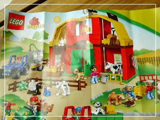 LEGOFarmSet06.jpg