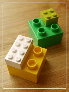 LEGOFarmSet07.jpg