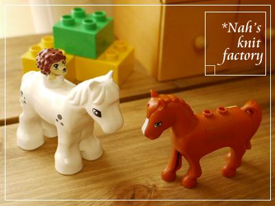 LEGOFarmSet08.jpg