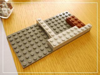 LEGOHauntedHouse05.jpg