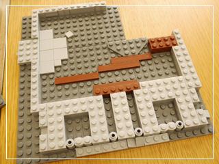 LEGOHauntedHouse06.jpg