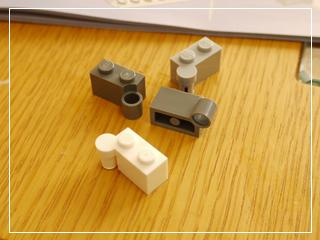 LEGOHauntedHouse08.jpg
